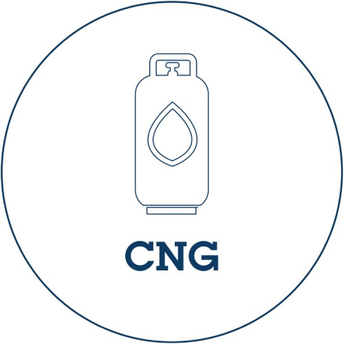 CNG KBC Autolease
