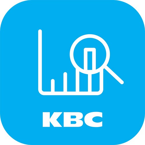 KBC_research