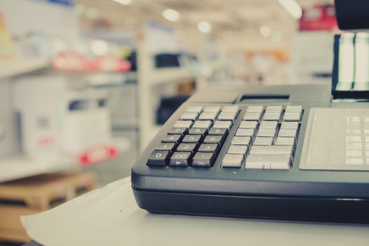 Aan Welk Btw Tarief Verkoop Je Je Producten Of Diensten Kbc Bank