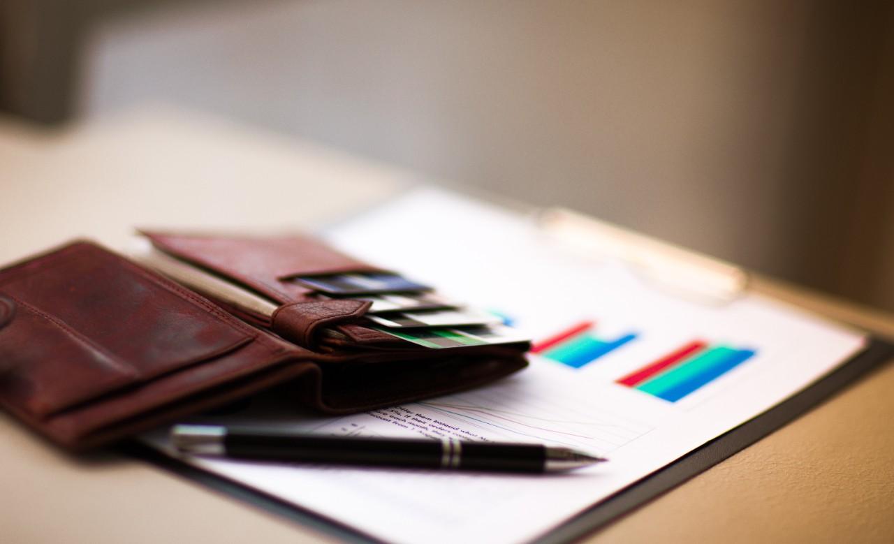 Doe een haalbaarheidsstudie kbc bank verzekering