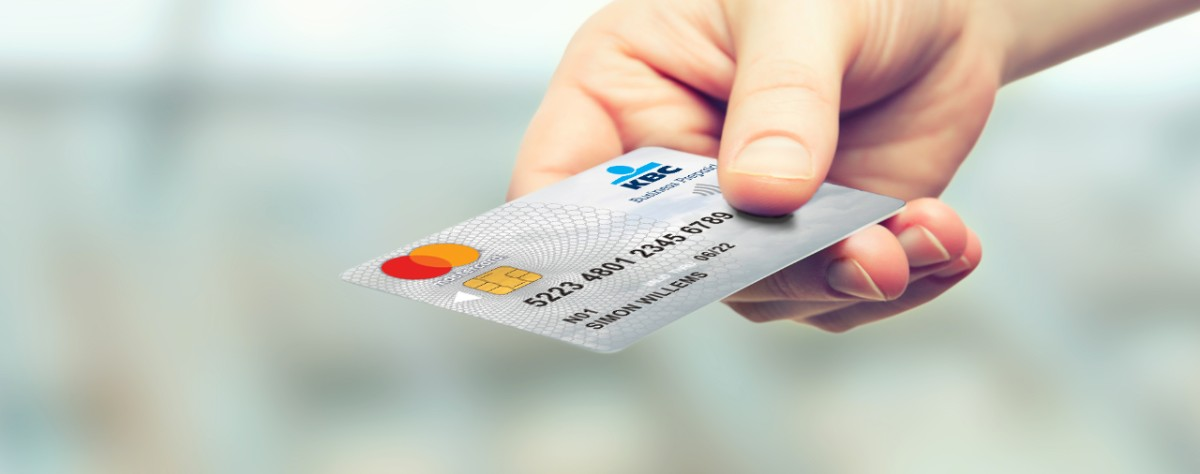 Carte De Credit Prepayee Kbc.With The Business Prepaid Card You Enjoy All The Benefits