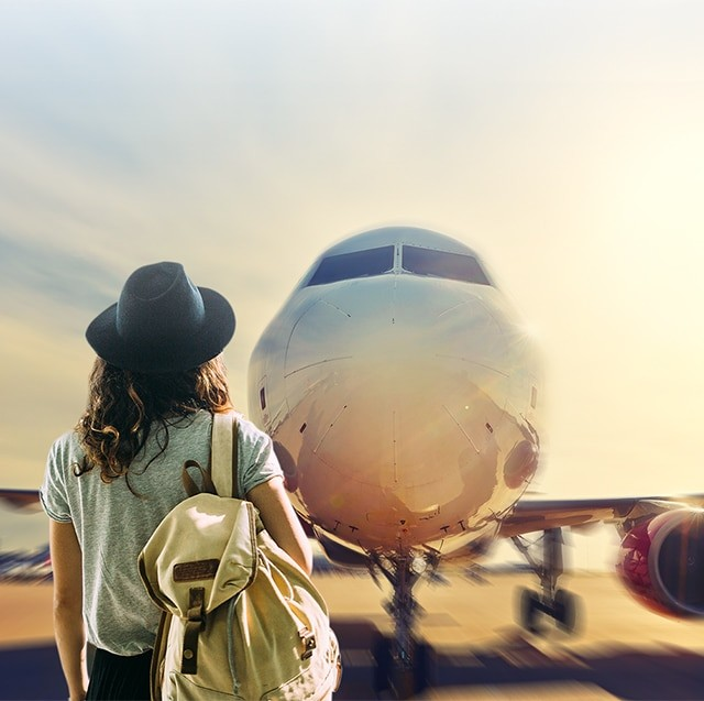 What does travel insurance entail?