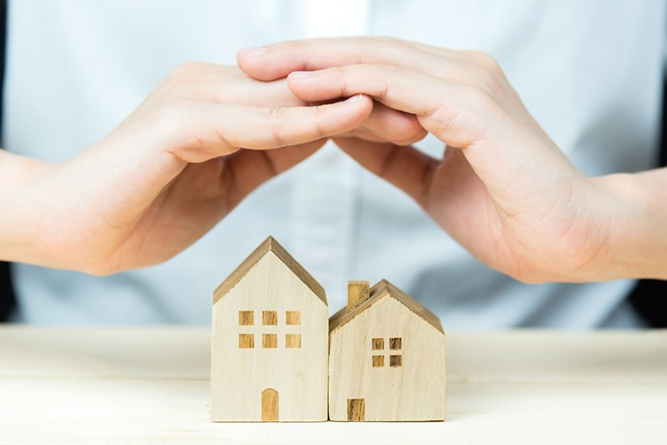 Extra benefits of KBC Home Insurance