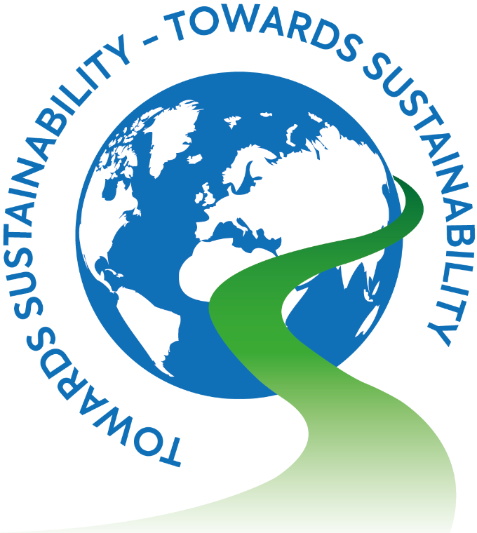 Towards Sustainability-label Febelfin