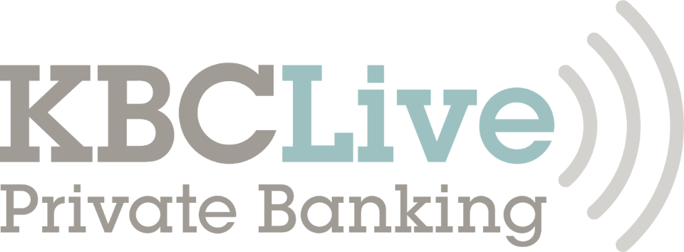 KBC Live Private Banking